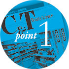 Point01 ct