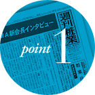 Point01 syogyo
