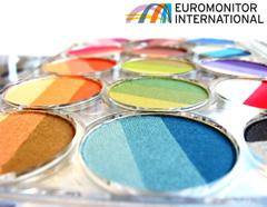 世界の化粧品市場レポート(World Cosmetic Market Report)