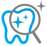 ライオン、「予防歯科」の浸透図る活動を強化