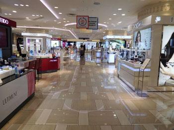 東武 百貨店 オンライン