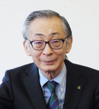 ウテナ・岩倉具房社長、自ら変革...