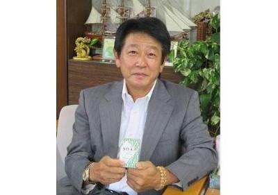 大阪油脂工業、卸商社から「モノづくり」会社へ転身 - 化粧品業界人 ...