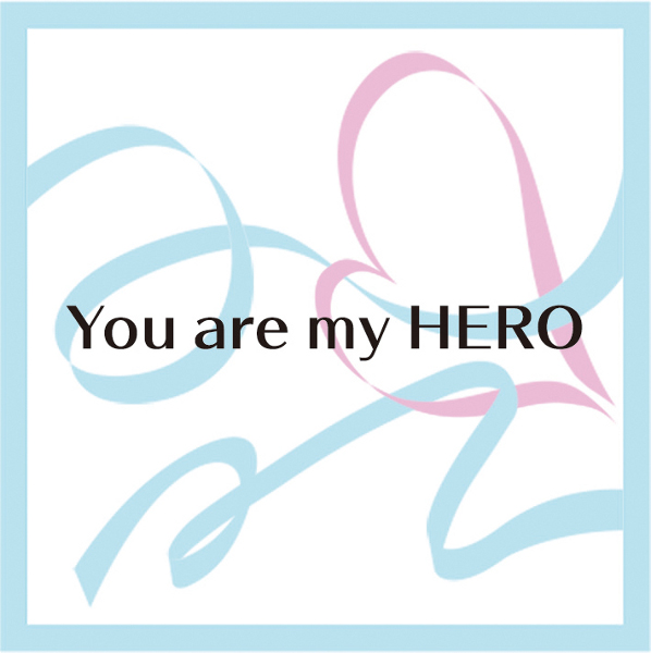 You are my hero%e8%a3%9c%e6%ad%a3598 600