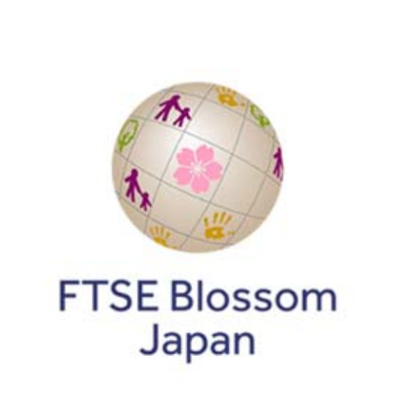 マンダム、ESG投資指標「FTSE Blossom Japan Index」に初選定