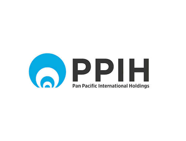 PPIH、新営業体制を構築し生産性向上へ